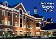 Delaware Surgery Center