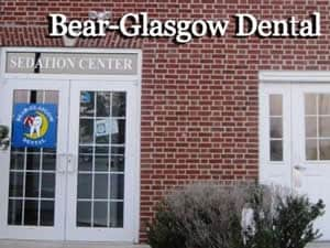 Bear Glasgow Dental
